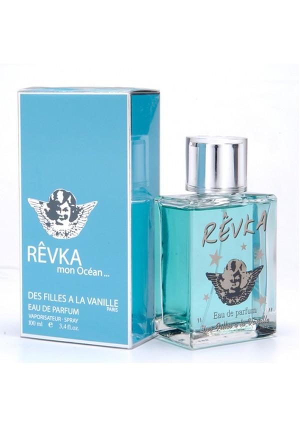Rêvka...mon océan - parfum