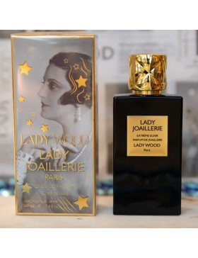 Lady joaillerie private...