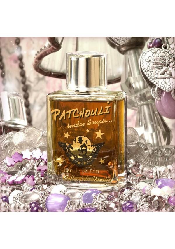 Parfums A La Vanille Des Filles qpMGSUzV