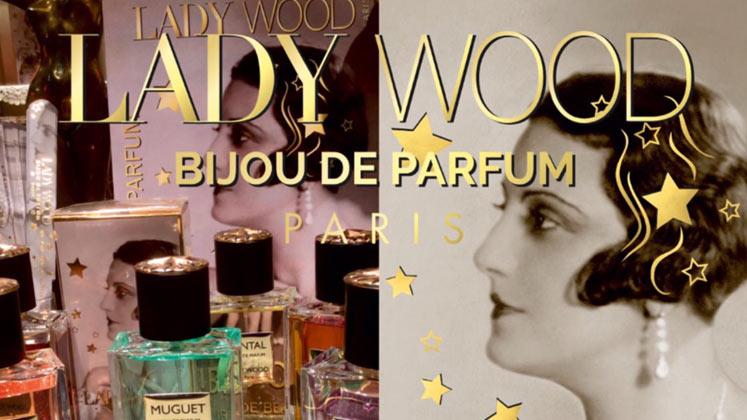 lady-wood2_1.jpg