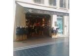 Des filles à la vanille Montpellier